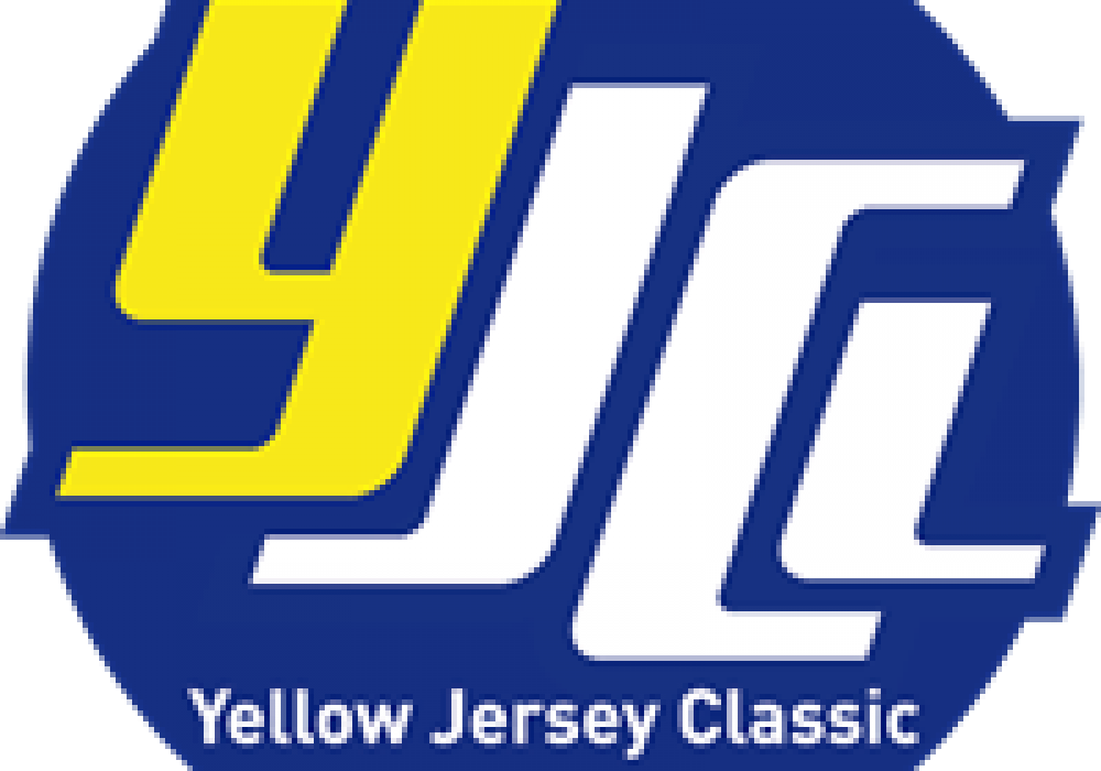 Yellow Jersey Classic 2017