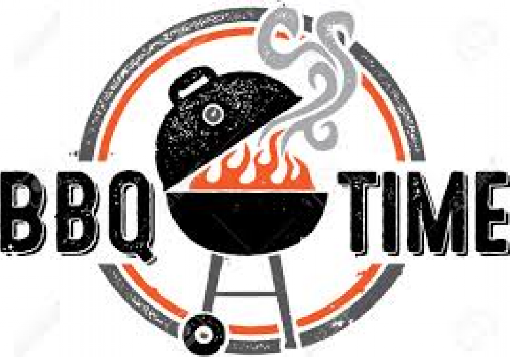 Schrijf je in voor de BBQ