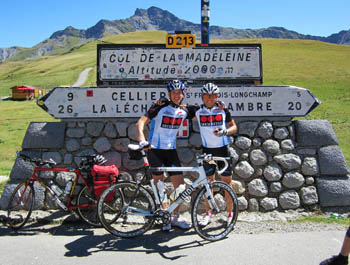 20120826 tourforlife 03 col de la madeleine 350