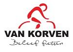 Bike Totaal Paul van Korven