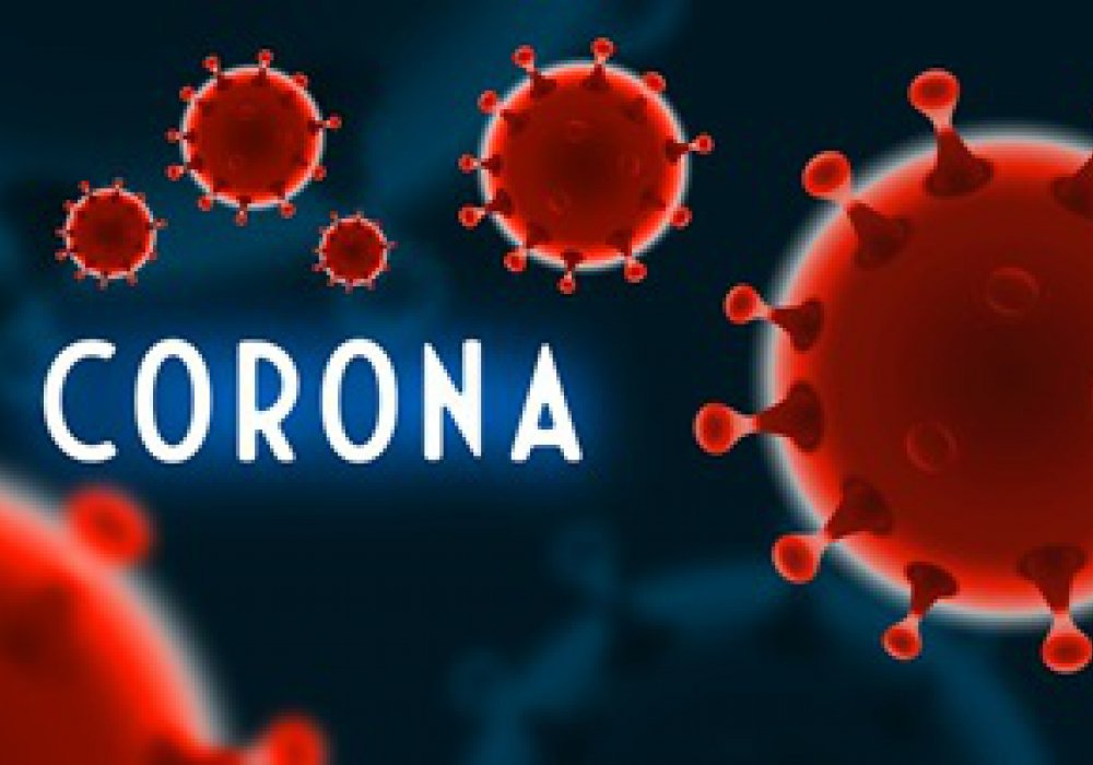 Bestuursbesluiten n.a.v. Corona-maatregelen
